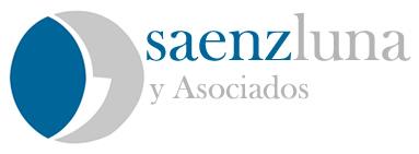 Saenz Luna y Asociados